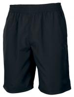 Pantaloni sport scurti Joma Combi negru