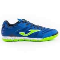 Joma Super Regate 904 Royal Indoor