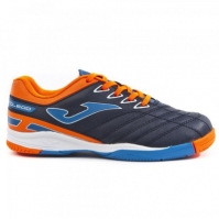 Joma Toledo 803 bleumarin Indoor Copil