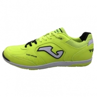 Joma Top Five 711 Lemon Fluor Indoor