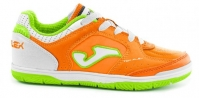Joma Top Flex 808 Orange Indoor Copil
