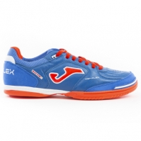 Joma Top Flex 904 Royal Indoor