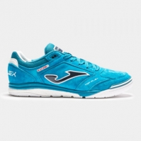 Joma Top Flex Rebound 2045 albastru Indoor