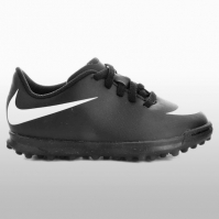 Jr Nike Bravatax Ii Tf Baietei