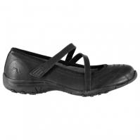 Kangol Matha Mary Jane Shoes pentru Dama