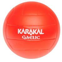 Karakal GAA Mini Foam Ball