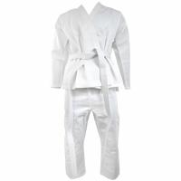 Curea Kimono Karate cu PROFIGHT
