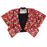 Kimono Set pentru fete pentru Bebelusi cu personaje