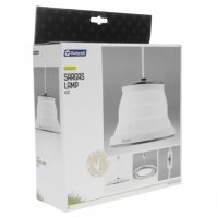 Lampa Outwell Sargas LED alb uk