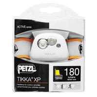 Lampa Petzl Tikka XP 71