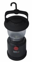 Lampa drumetie HIGH PEAK CAMP LIGHT / 41483