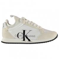 Blugi Adidasi sport Calvin Klein Josslyn