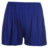 Lee Cooper Jersey Culottes pentru Dama