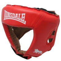 Lonsdale Chall H Guard 73