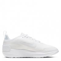 Nike Amixa Shoe pentru Dama