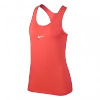Maiouri Nike JDI pentru Dama