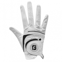 Manusa  Footjoy Weathersof Right Hand Golf    dama