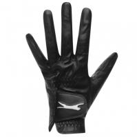 Nike Cold Wthr Mitten 51