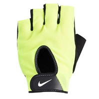 Manusi antrenament Nike Fundamental pentru Barbat volt negru