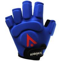 Manusi Karakal Hurling Left Hand Senior
