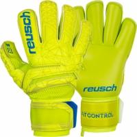 Manusi Portar Reusch Fit Control G3 Roll Finger 3970937 583 Barbat