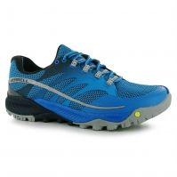 Pantofi Sport Merrell All Out Charge Trail pentru Barbat