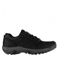 Merrell Anvik Shoes M