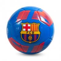 Minge fotbal Team clasic