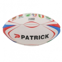Patrick Mini Rugby Ball