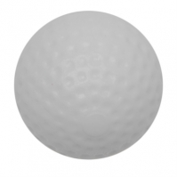 Mingi Golf  Dunlop 30 Percent  00