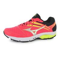 Adidasi alergare Mizuno Wave Valiant pentru Dama