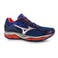Adidasi alergare Mizuno Wave Enigma 6 pentru Dama
