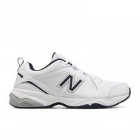 Adidasi sport New Balance MX608 pentru Barbat