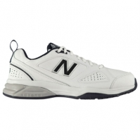 Adidasi sport New Balance MX624 pentru Barbat