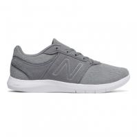 New Balance Tr Shoe pentru Dama
