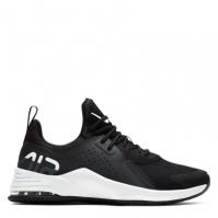 Nike Air Max Bella TR 3 antrenament Shoe pentru Dama negru alb gri