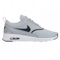 Adidasi sport Nike Air Max Thea pentru Dama