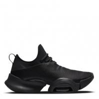 Nike Air Zoom SuperRep HIIT Class Shoe pentru Barbat triple negru