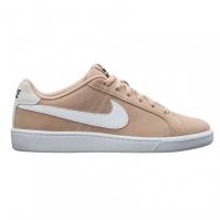 Nike Court Royale Su pentru Barbat