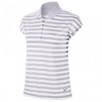 Tricouri polo Nike Fit barely mov