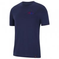 Tricou Nike Voice pentru Barbat bleumarin