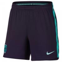 Pantaloni scurti Nike FC Barcelona Squad pentru Barbat