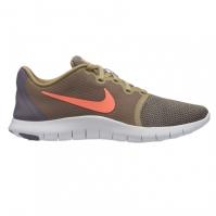 Nike Flex Contact 2 pentru Dama