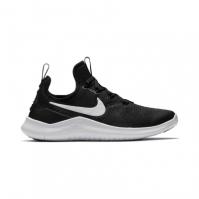Nike Free Tr8 Dama