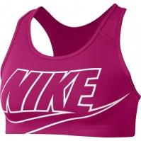 Nike Futura Bra pentru Dama roz