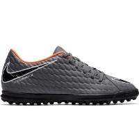 Ghete de fotbal Nike Hypervenom Phantom X3 Club gazon sintetic AH7298 081 Copil