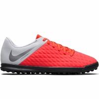 Ghete de fotbal Nike Hypervenom Phantom X 3 Club gazon sintetic AJ3790 600 Copil