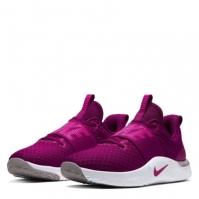 Nike In-Season TR 9 antrenament Shoe pentru Dama roz inchis