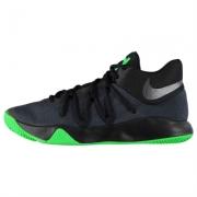 Nike KD Trey 5 V pentru Barbat