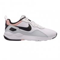 Adidasi sport Nike LD Runner pentru Dama